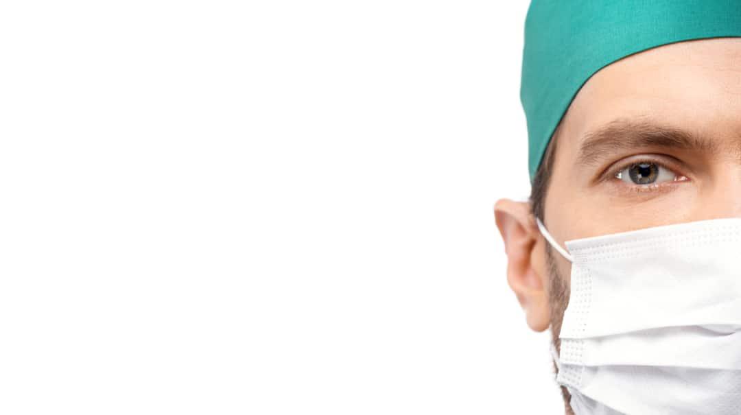 Korunmak İçin Hangi Maskeyi Takmalıyız