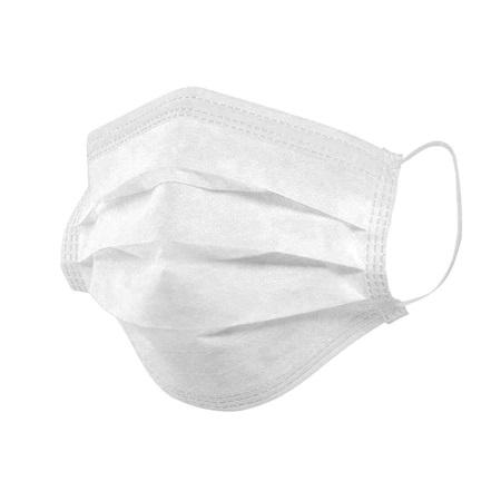 Cerrahi Maske Ucuz Fiyat